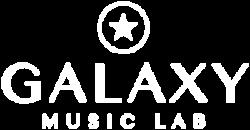Galaxy Music Lab